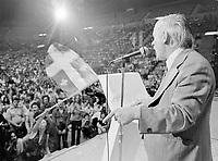 Levesque 1980<br /> jacques nadeau