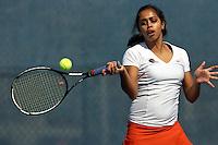 100213-Abilene Christian @ UTSA Tennis (W)