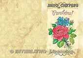 Alfredo, FLOWERS, paintings, BRTOCH27828,#F# Blumen, flores, illustrations, pinturas