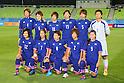 Football/Soccer: 2014 Incheon Asian Games - Japan Women's 0-0 China Women's