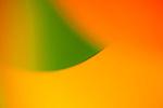 PinWheels Abstract Colors And Motion