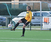 SK Lierse WD : Evelien Stoffels.foto DAVID CATRY / Vrouwenteam.be