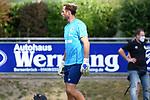 20200809 FSP FC Schalke 04 vs VFL Osnabrueck