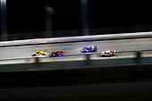 IMSA WeatherTech SportsCar Championship<br /> The Roar Before the Rolex 24<br /> Daytona International Speedway<br /> Daytona Beach, FL USA<br /> Saturday 6 January 2018<br /> #85 JDC/Miller Motorsports ORECA 07, P: Simon Trummer, Robert Alon, Austin Cindric, Devlin DeFrancesco , #55 Mazda Team Joest Mazda DPi, P: Jonathan Bomarito, Spencer Pigot, Harry Tincknell, #6 Acura Team Penske Acura DPi, P: Dane Cameron, Juan Pablo Montoya, Simon Pagenaud, #911 Porsche Team North America Porsche 911 RSR, GTLM: Patrick Pilet, Nick Tandy, Frédéric Makowiecki<br /> World Copyright: Michael L. Levitt<br /> LAT Images