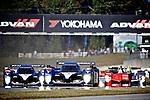 Petit Le Mans 2010