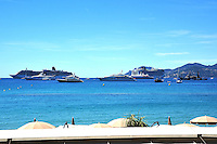 FACE_Cannes_Impressions_15