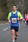 2012-03-11 Colchester 24 12m SGo