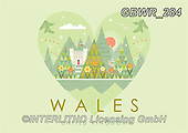 Simon, REALISTIC ANIMALS, REALISTISCHE TIERE, ANIMALES REALISTICOS, innovativ, paintings+++++HilaryYafai_Wales,GBWR284,#a#, EVERYDAY ,heart,hearts,valentine,