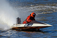 6-W      (Outboard Runabouts)