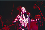 Ofra Haza 1989