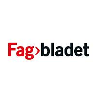 Fagbladet