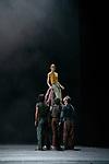 Laurent Paillier / Le Pictorium - 06/02/2019  -  France / Paris  -  LES NOCES<br /><br />CREATION 2019<br />TEXTE ET MUSIQUE TEXT AND MUSIC Igor Stravinsky (1923)<br />CHOREGRAPHE CHOREOGRAPHY Pontus Lidberg<br />DECORS ET COSTUMES I SET AND COSTUME DESIGN Patrick Kinmonth<br />LUMIERES I LIGHTING DESIGN Bertrand Couderc<br />Choeurs de l'Ensemble Aedes<br />LIEU | PLACE Opera Garnier<br />VILLE | CITY Paris<br />DATE 04/02/2019<br /><br />DANSE | DANCE<br />Aurelien Houette, Antoine Kirscher, Takeru Coste, Julien Guillemard, Juliette Hilaire, Daniel Stokes, Yvon Demol, Simon Le Borgne, Andrea Sarri, Giorgio Foures, Nikolaus Tudorin<br /> / 06/02/2019  -  France / Paris  -  LES NOCES<br /><br />CREATION 2019<br />TEXTE ET MUSIQUE TEXT AND MUSIC Igor Stravinsky (1923)<br />CHOREGRAPHE CHOREOGRAPHY Pontus Lidberg<br />DECORS ET COSTUMES I SET AND COSTUME DESIGN Patrick Kinmonth<br />LUMIERES I LIGHTING DESIGN Bertrand Couderc<br />Choeurs de l'Ensemble Aedes<br />LIEU | PLACE Opera Garnier<br />VILLE | CITY Paris<br />DATE 04/02/2019<br /><br />DANSE | DANCE<br />Aurelien Houette, Antoine Kirscher, Takeru Coste, Julien Guillemard, Juliette Hilaire, Daniel Stokes, Yvon Demol, Simon Le Borgne, Andrea Sarri, Giorgio Foures, Nikolaus Tudorin