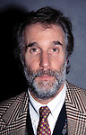 Henry Winkler attending the N.A.T.P.E. Television Convention in Las Vegas, Nevada.<br />