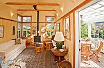 Whidbey Island Cottage