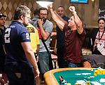 2017 WSOP Event #67: $25,000 Pot-Limit Omaha 8-Handed High Roller