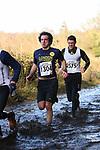 2014-02-02 Watford half 15 AB