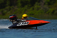 47-M     (Outboard Runabout)