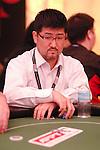 Yuji Masaki