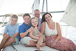 July 19th 2016 Morgan Family