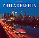 """Philadelphia: Portrait of a City""<br />
