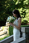 Abigail Kirsch at Tappan Hill<br /> July Wedding<br /> Jessica and Andrew