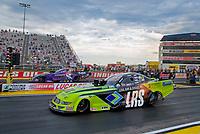 NHRA 2020 Race04 Indy2