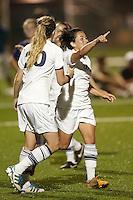 110923-Weber State @ UTSA Soccer