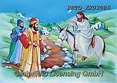 Alfredo, EASTER RELIGIOUS, OSTERN RELIGIÖS, PASCUA RELIGIOSA, paintings+++++,BRTOXX03086,#er#, EVERYDAY