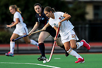 180409 College Hockey - Kings College Girls v Penleigh and Essendon Grammar School