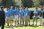 2013 West York Golf 1