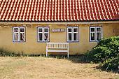 Visions of Denmark