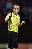 Referees 2014-15
