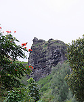 Breathtaking Scenic Photography Hawaii<br /> Breathtaking Scenic Photography of Hawaii, Kauai, Maui, Oahu, the Hawaiian Islands, ocean, mountains, views, beaches, sunsets, tropical sunset Breathtaking Scenic Photography Hawaii<br /> Breathtaking Scenic Photography of Hawaii, Kauai, Maui, Oahu, the Hawaiian Islands, ocean, mountains, views, beaches, sunsets, tropical