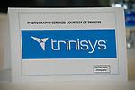 Photos Courtesy of Trinisys- NEHiMSS2018