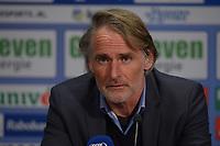 VOETBAL: HEERENVEEN: Abe Lenstra Stadion, 30-03-2019, SC Heerenveen - Excelsior, Jan Olde Riekerink, ©foto Martin de Jong