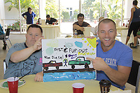 05-23-15 Soapfest Painting Party 2 of 4