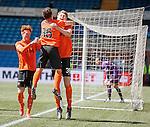 140516 Killie v Dundee Utd