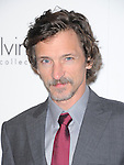 John Hawkes at 18th Annual ELLE Women in Hollywood celebration held at The Four Seasons in Beverly Hills, California on October 17,2011                                                                               © 2011 Hollywood Press Agency