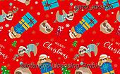 Alfredo, GPXK, paintings+++++,BRTOWP3820,#GPXK#, GIFT WRAPS, GESCHENKPAPIER,,PAPEL DE REGALO, Christmas ,