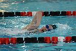 2019-2020 West York Swim 2