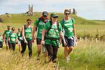 2019-07-06 Mighty Hike NC 32 SB Dunstanburgh