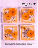 Interlitho-Alberto, FLOWERS, BLUMEN, FLORES, photos+++++,yellow roses,KL16572,#f#, EVERYDAY ,napkin,napkins,