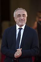 Silvio Orlando attending the Closing Ceremony Red Carpet as part of the 78th Venice International Film Festival in Venice, Italy on September 11, 2021. <br /> CAP/MPI/IS/PAC<br /> ©PAP/IS/MPI/Capital Pictures