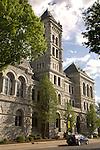 City Hall, Williamsport, PA
