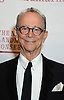 Joel Grey attends the New York Landmarks Conservancy's 22nd Living Landmarks Gala on November 5, 2015 at The Plaza Hotel in New York, New York. USA<br /> <br /> photo by Robin Platzer/Twin Images<br />  <br /> phone number 212-935-0770