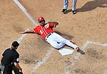 2014-06-22 MLB: Atlanta Braves at Washington Nationals