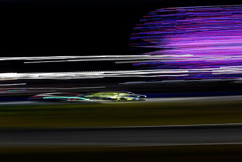 #44: Magnus with Archangel Acura NSX GT3, GTD: John Potter, Spencer Pumpelly, Andy Lally, Mario Farnbacher, #18: Era Motorsport ORECA LMP2 07, LMP2: Paul-Loup Chatin, Ryan Dalziel, Kyle Tilley, Dwight Merriman