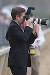 March 14, 2015: Scenery from the Azeri Stakes at Oaklawn Park in Hot Springs, AR. Justin Manning/ESW/CSM