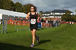 2019-10-06 Basingstoke Half 28 AB Finish rem