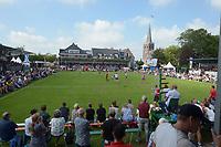 KAATSEN: : WOMMELS: 11-08-2021, Freulepartij, ©foto Martin de Jong